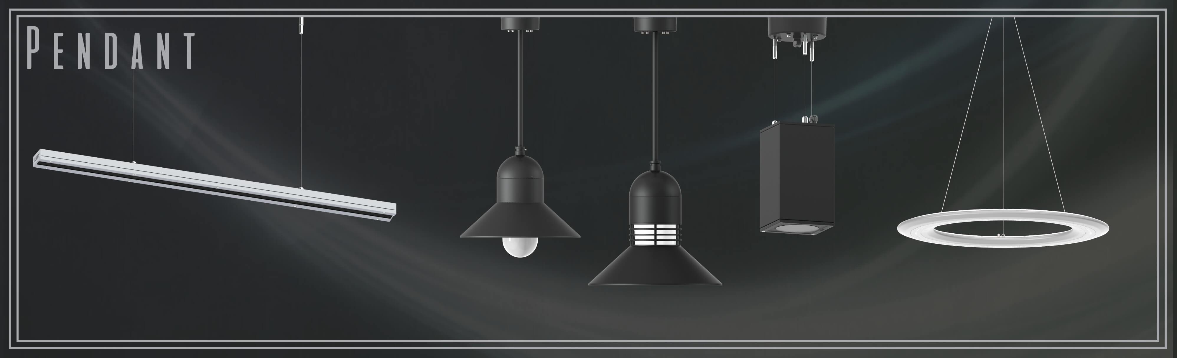 Lovely 120v Landscape Lighting Fixtures