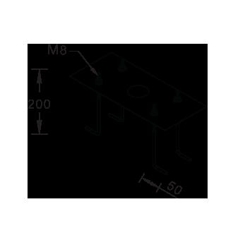 A10891-A10991-A10591