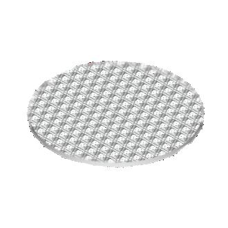 A50715