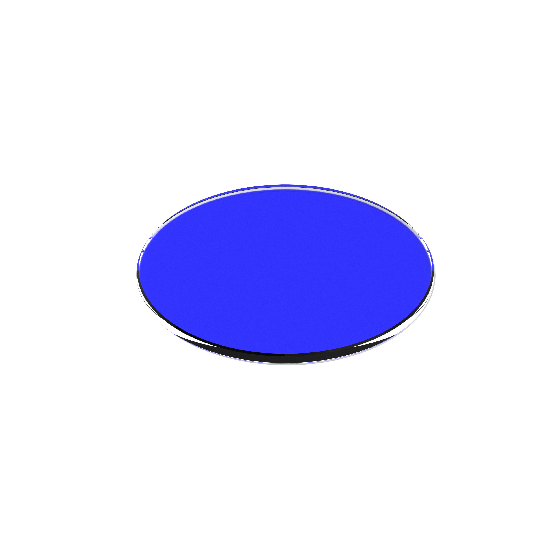 A50917 Blue colour filter