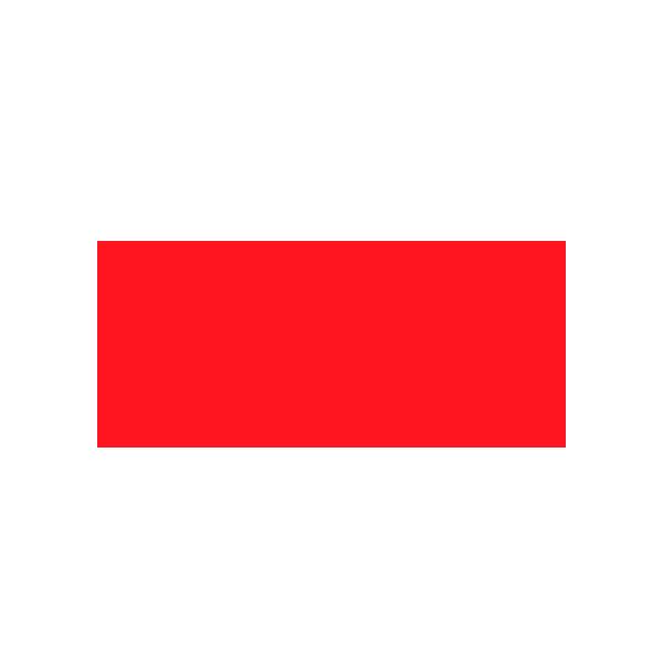 A60116