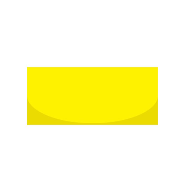 A60118