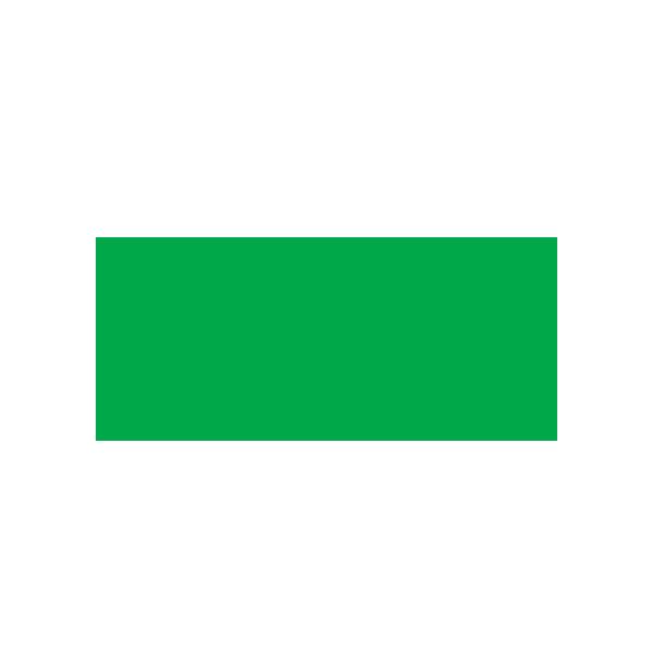 A60119