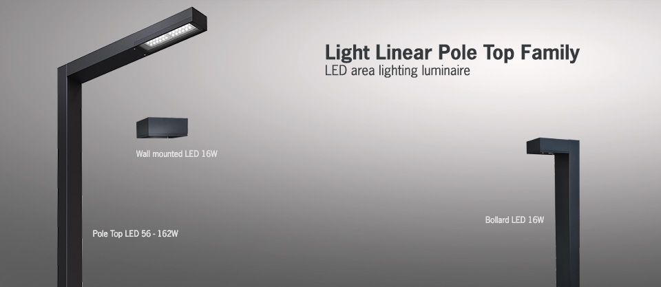 lightlinear pt fp new rev1