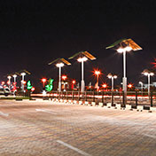 ligman-led-solar-lighting
