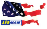 ligman-usa-flag