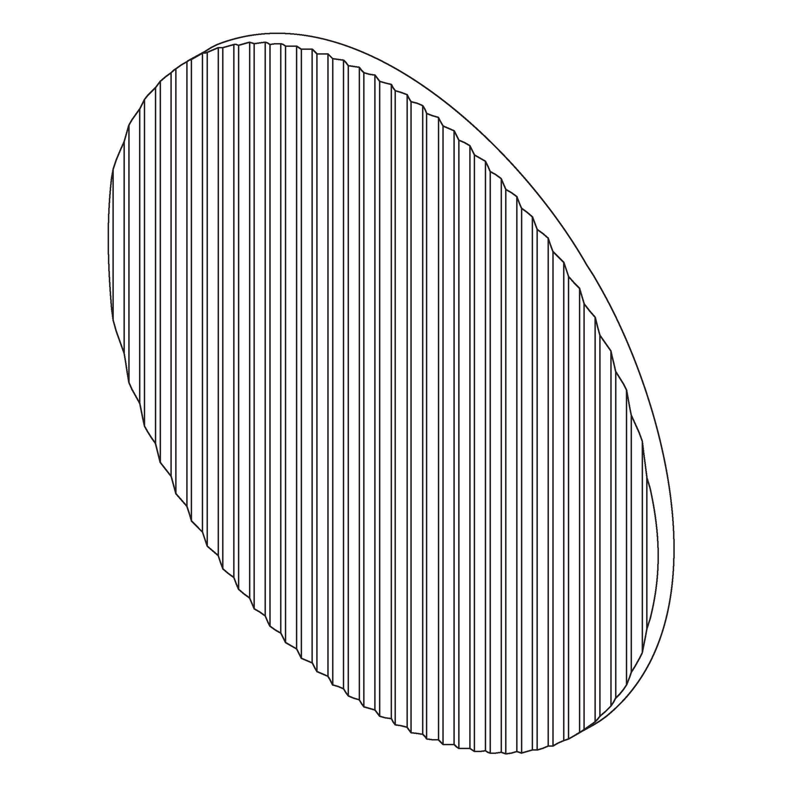 Linear Spread Lens-01-01