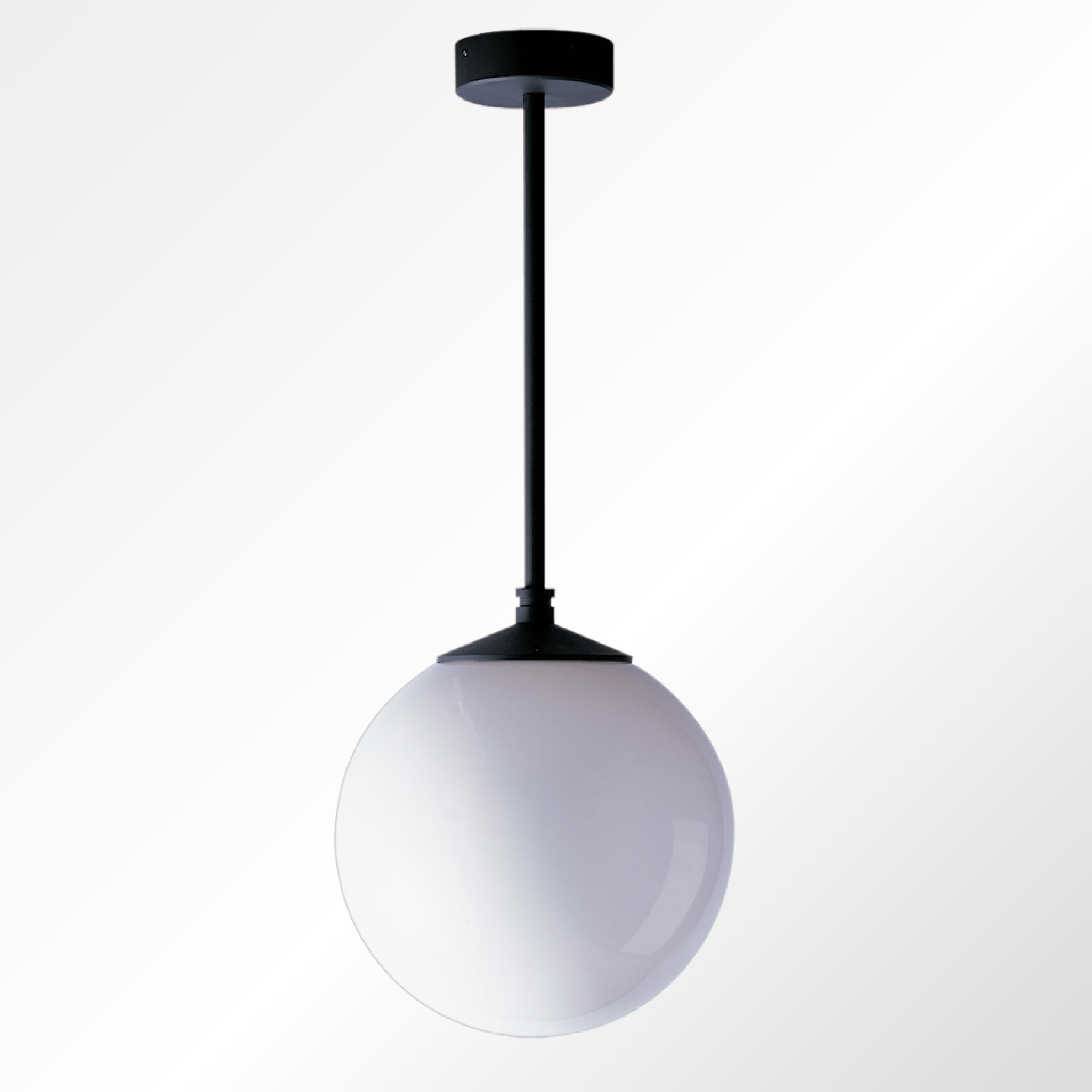 marina 1 2 pendant luminaire ligman lighting usa outdoor lighting catalog. Black Bedroom Furniture Sets. Home Design Ideas