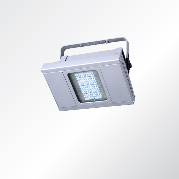 powervision1 24led 600x600