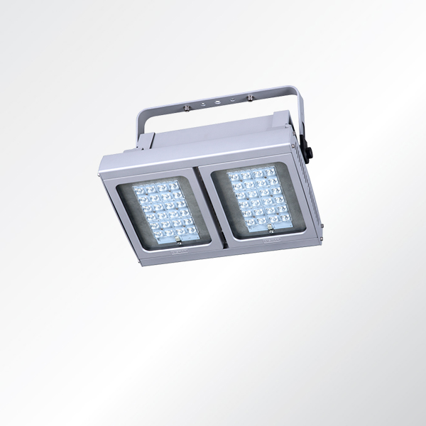 powervision2 48led 600x600