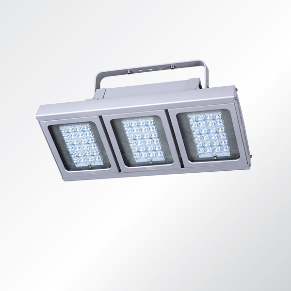 powervision3 72led 600x600