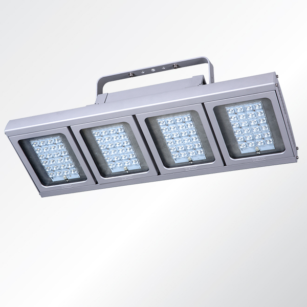 powervision4 96led 600x600