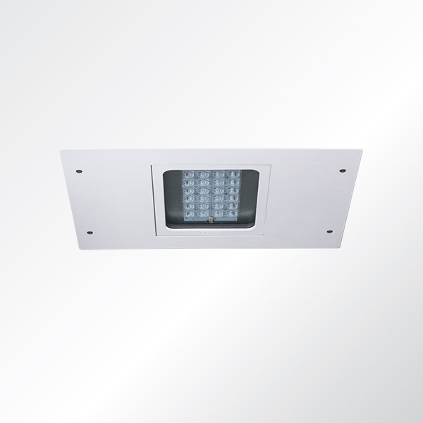 powervision5 24led 600x600