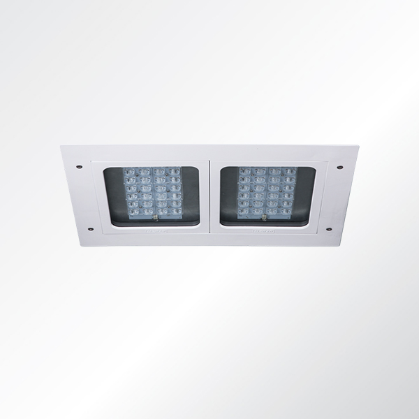 powervision6 48led 600x600