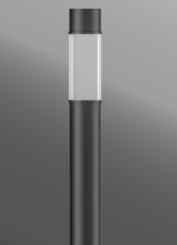 Click to view Ligman Lighting's  Arizona Light Column (model UAR-2XXXX).