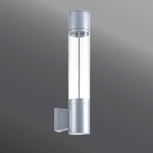 Ligman Lighting's Arizona wall light (model UAR-3099X).
