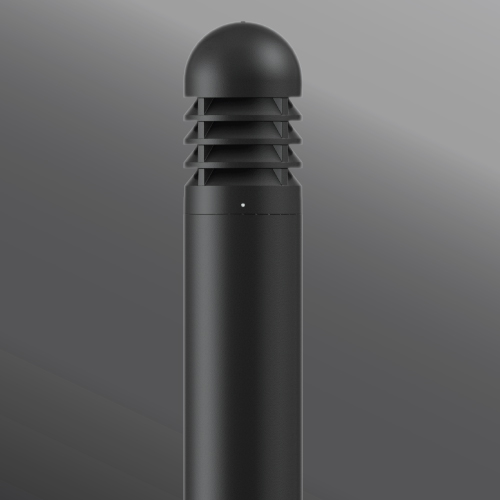 Click to view Ligman Lighting's Concord Bollard (model UCN-X0XXX).