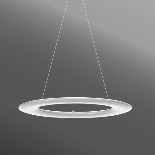 Click to view Ligman Lighting's Lighthrow (model ULR-9500X).