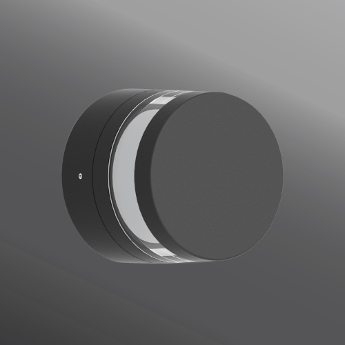 Click to view Ligman Lighting's Lightwave (model ULW-30001).