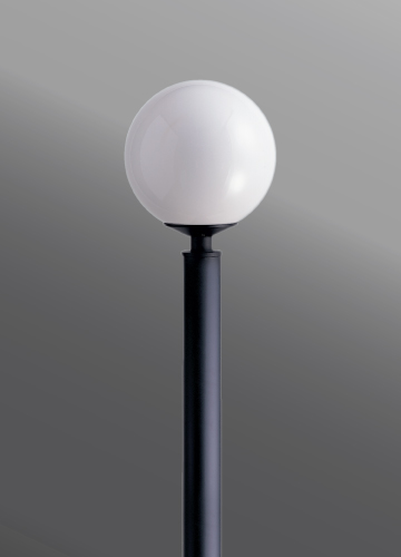 Click to view Ligman Lighting's Marina post top (model UMR-205XX).