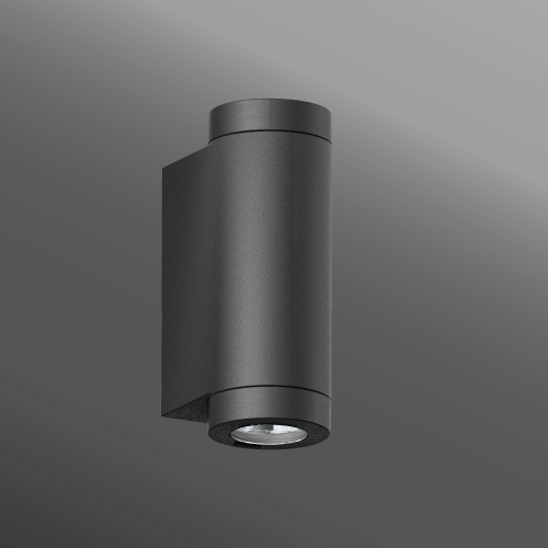 Click to view Ligman Lighting's Marvik (model UMV-300XX).