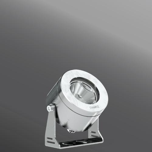 Click to view Ligman Lighting's Nemo Underwater (model UNM-500XX).