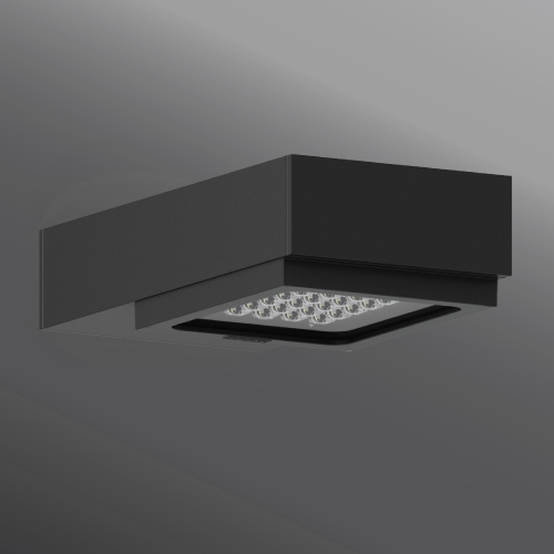 Click to view Ligman Lighting's  Light Linear PT 11 Surface (model ULI-3000X).