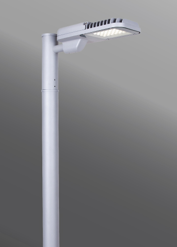 Click to view Ligman Lighting's  PowerMission 2 (model PO29).