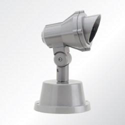 mi-50061_a50131