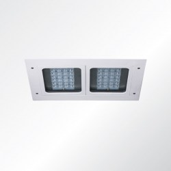 powervision6_48led_600x6001