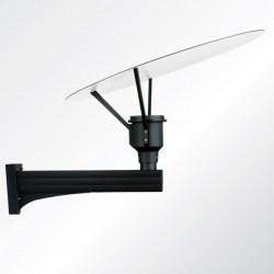 usy-30921