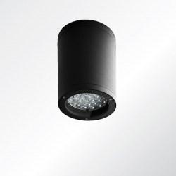 uta-80401-n