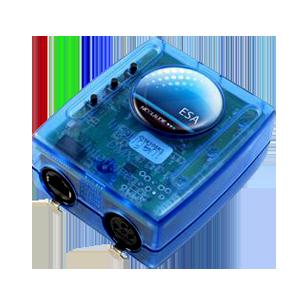 Click to view Ligman Lighting's SLESA Range : SLESA-IP1 IP Version (model SLESA-IP1).