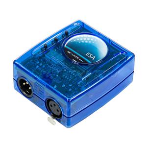 Click to view Ligman Lighting's SLESA Range : SLESA-U8 USB Version (model SLESA-U8).