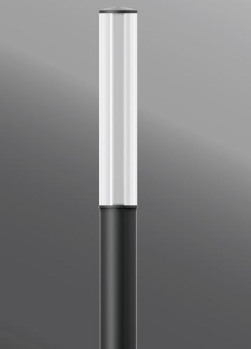 lighting column post top smith light column www