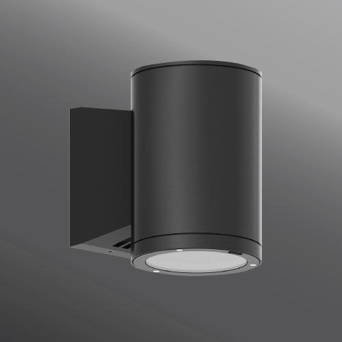 Ligman Lighting's Tango DOWN Light || Type II, III & IV, Asymmetrical (model UTA-31XXX).