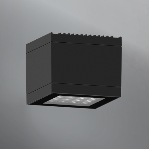 Click to view Ligman Lighting's Lador Wall Light (model ULD-300XX).