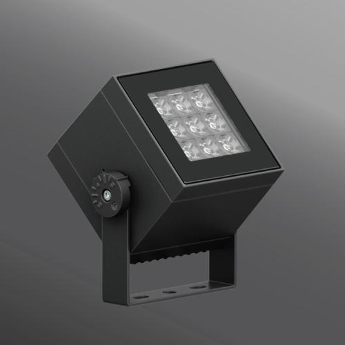Lador Floodlight Ligman Lighting Usa Outdoor Lighting Catalog