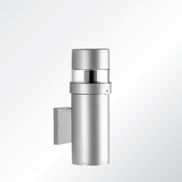 Surface luminaires mini lightsoft wall light www for Luminaire outdoor