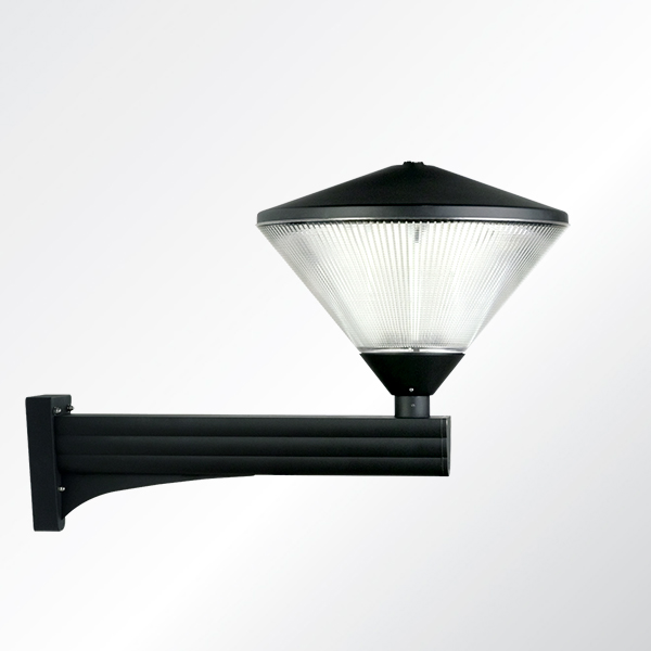 Surface luminaires qba wall light www for Luminaire outdoor