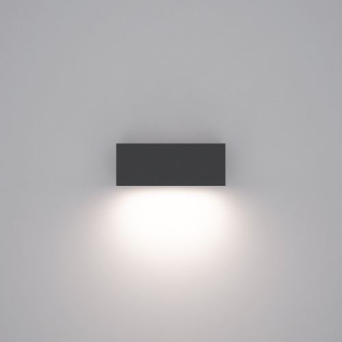 31611 surface luminaires gino wall light www ligmanlightingusa com  at panicattacktreatment.co