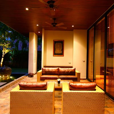 Ceiling Luminaires Robust 4 5 Recessed Exterior