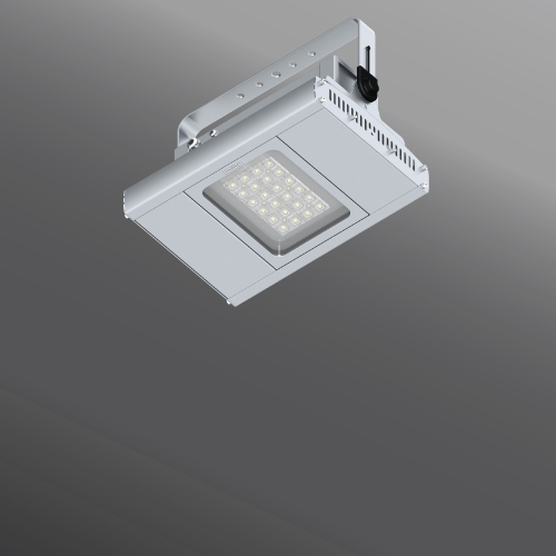 Click to view Ligman Lighting's PowerVision (model PWXX).